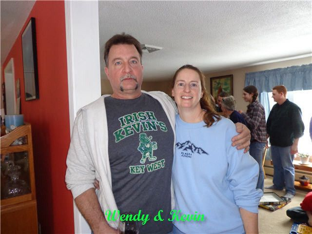 Tmx 1422482861459 F03..1.2014 Wendykevin Hampton Falls wedding officiant