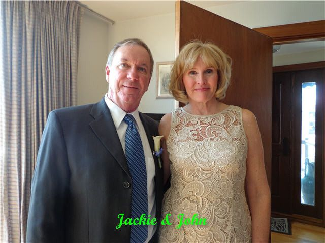 Tmx 1422482869168 F04.19.2014 Jackiejohn Hampton Falls wedding officiant