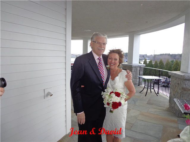 Tmx 1422482871339 F04.19.2014 Jeandavid Hampton Falls wedding officiant