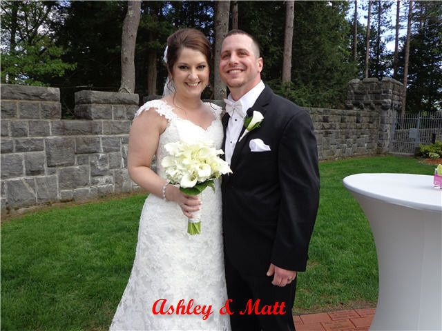 Tmx 1422482876401 F05.24.2014 Ashleymatt Hampton Falls wedding officiant