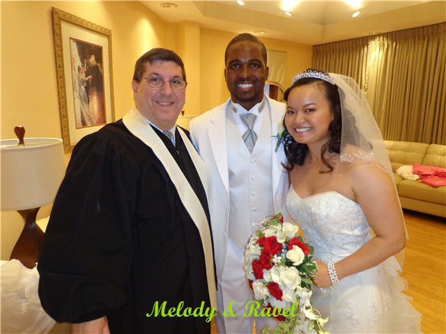Tmx 1422482878292 F05.24.2014 Melodyravel Hampton Falls wedding officiant