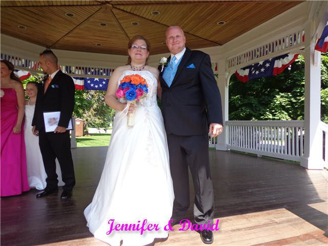 Tmx 1422482900044 F06.28.2014 Jendavid Hampton Falls wedding officiant