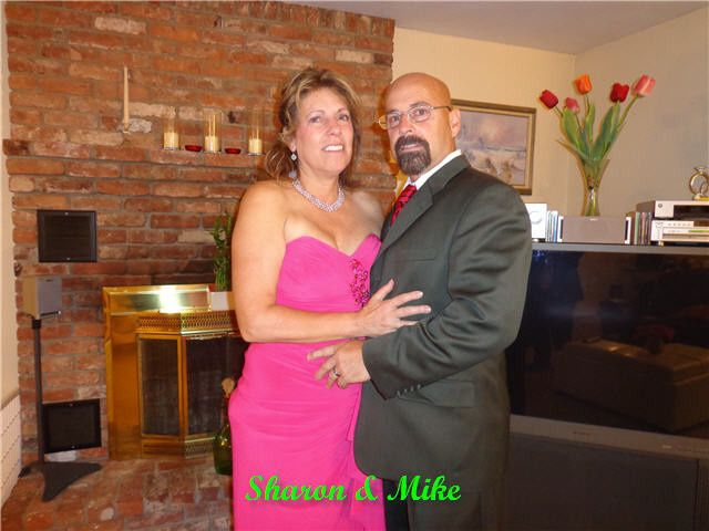 Tmx 1422482930401 F08.01.2014 Sharonmike Hampton Falls wedding officiant
