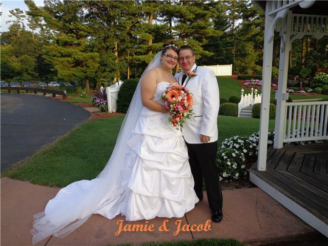 Tmx 1422482932986 F08.02.2014 Jamiejacob Hampton Falls wedding officiant
