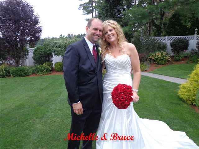 Tmx 1422482955176 F08.16.2014 Michellebruce Hampton Falls wedding officiant