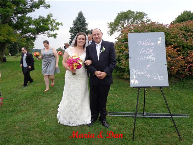 Tmx 1422482986491 F09.06.2014 Mariadan Hampton Falls wedding officiant