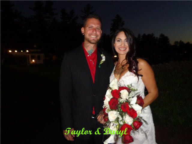 Tmx 1422483018748 F09.26.2014 Taylordaryl Hampton Falls wedding officiant