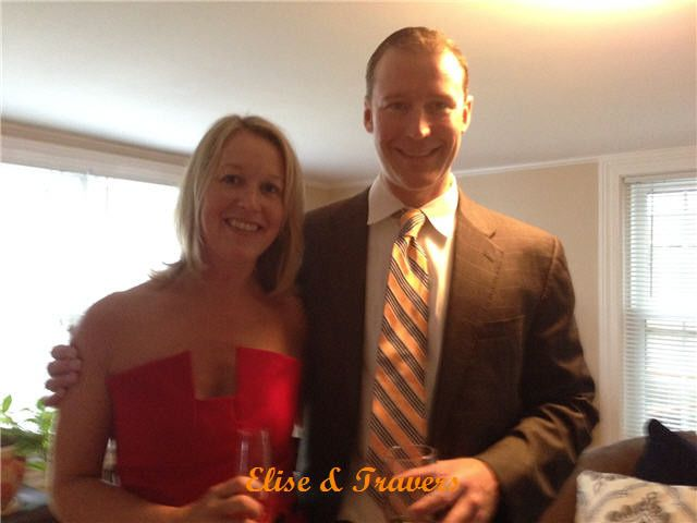 Tmx 1422483052735 F10.11.2014 Elisetravers Hampton Falls wedding officiant