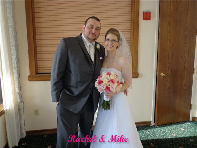 Tmx 1422483063955 F11.09.2015 Rachelmike Hampton Falls wedding officiant