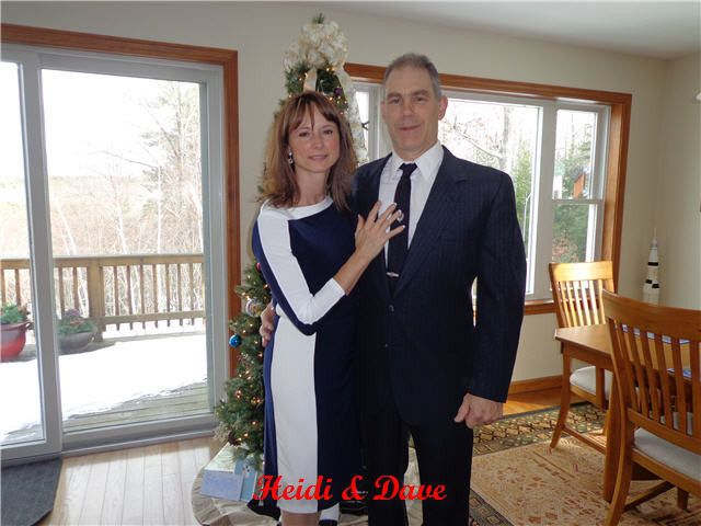 Tmx 1422483072737 F12.13.14 Heididave Hampton Falls wedding officiant