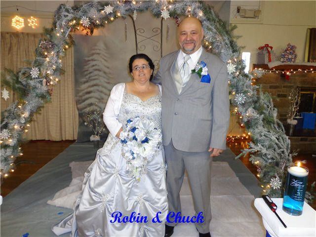 Tmx 1422483075139 F12.13.14 Robinchuck Hampton Falls wedding officiant