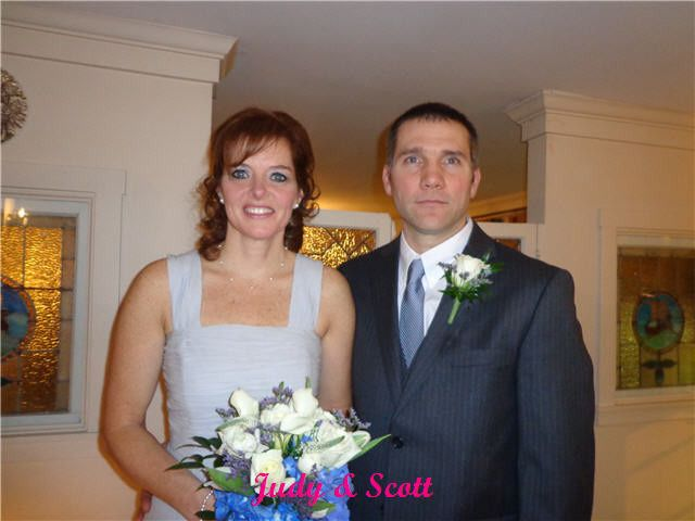 Tmx 1422487726632 E02.02.2013 Judyscott Hampton Falls wedding officiant