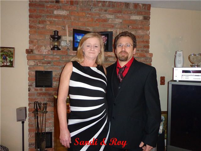 Tmx 1422487733565 E03.23.2013 Sandiroy Hampton Falls wedding officiant