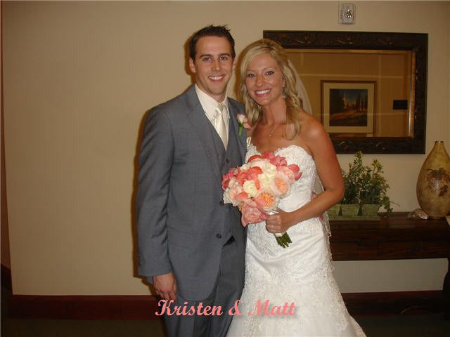 Tmx 1422487780135 E06.28.2013 Kristenmatt Hampton Falls wedding officiant