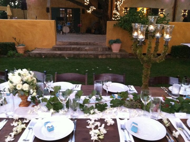Tmx 1467134351359 Img5815 Saint Helena wedding florist