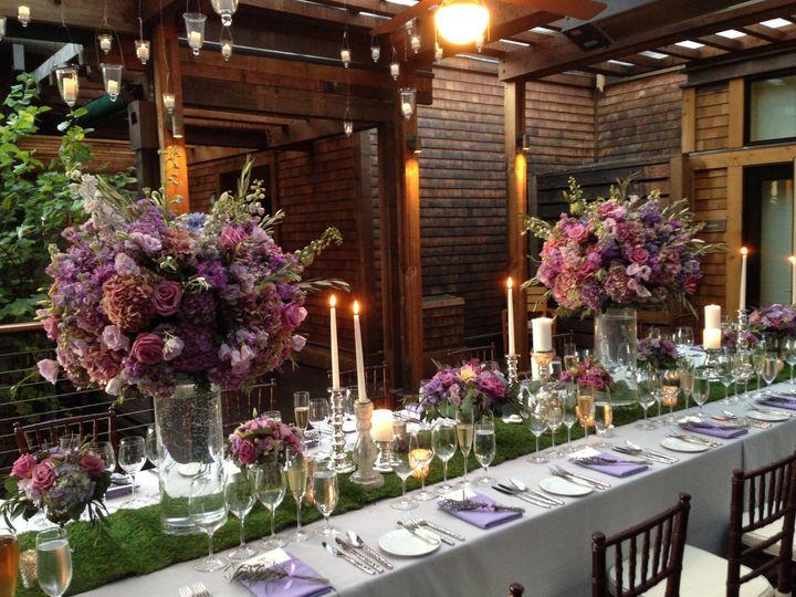 Tmx 1467134667382 Img6751 Saint Helena wedding florist
