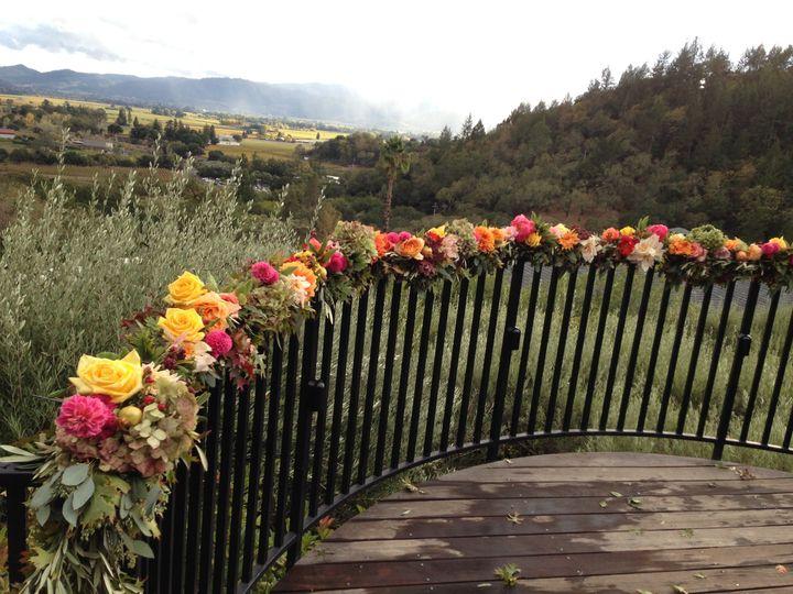 Tmx 1467134730506 Img6977 Saint Helena wedding florist