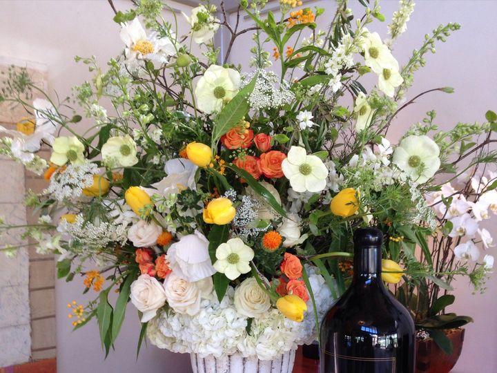 Tmx 1467134778689 Img7638 Saint Helena wedding florist