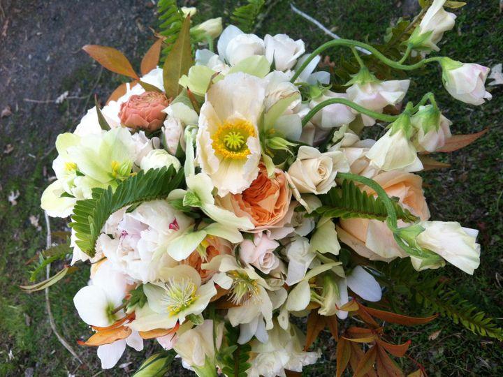 Tmx 1467134863121 Img3453 Saint Helena wedding florist