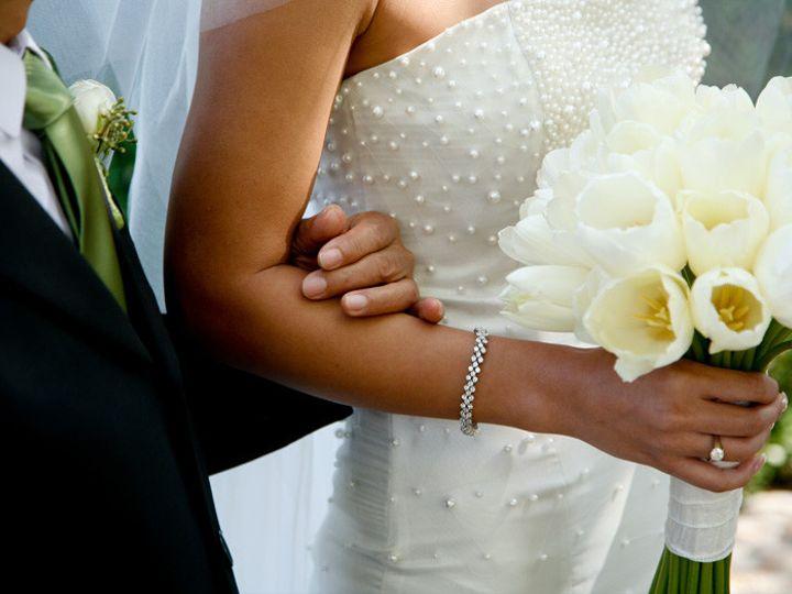 Tmx 1467135143555 Stellazhangbrianamariephotosep08052 Saint Helena wedding florist