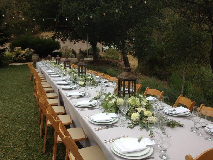 Tmx 1467135336309 Img6615 Saint Helena wedding florist