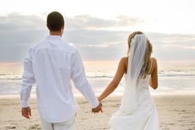 Sunshine & Sangria Weddings