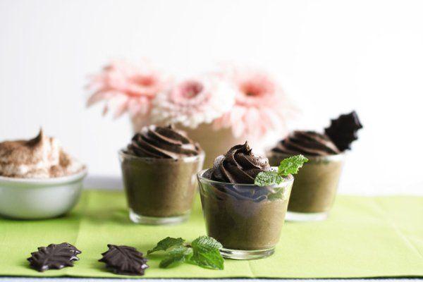 chocolatemousse72dpi1