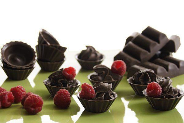 mousseinchocolatecups72dpi