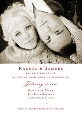 Tmx 1436740846417 Hadleyphototagcol Seattle wedding invitation
