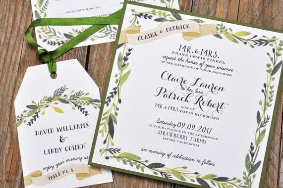Tmx 1436743095264 Claire Seattle wedding invitation