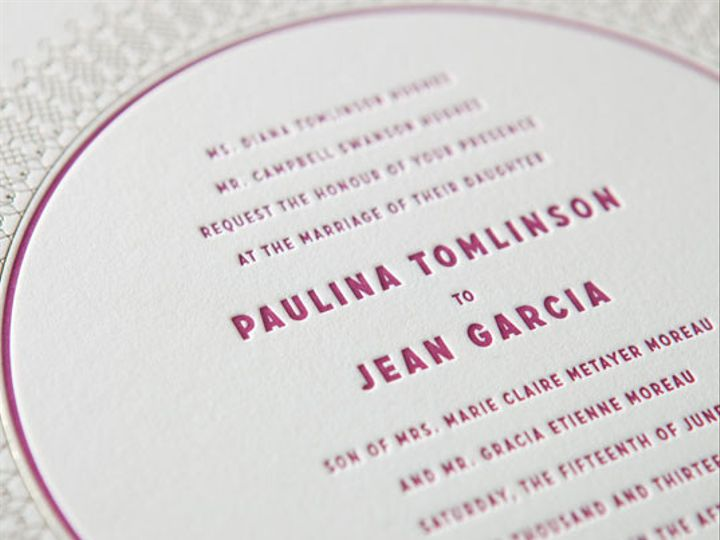 Tmx 1436743740168 Kensington Seattle wedding invitation