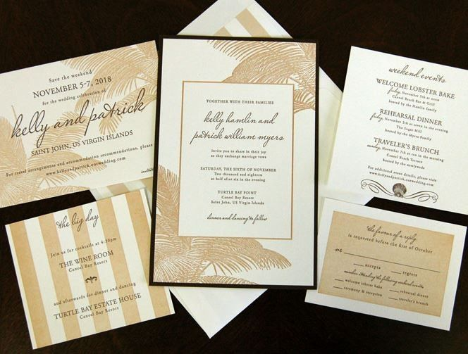 Tmx 1436743876685 Isle Seattle wedding invitation