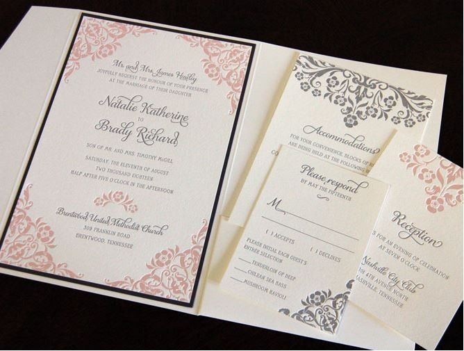 Tmx 1436744033645 Promise Seattle wedding invitation