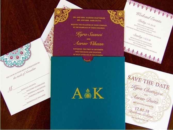 Tmx 1436744036387 Sundara Seattle wedding invitation