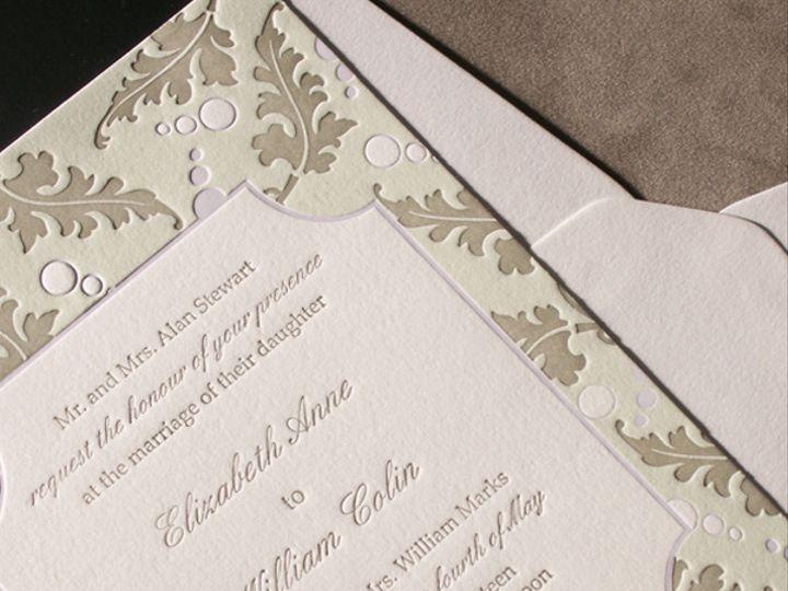Tmx Alberta Leaves 51 406417 162174888491091 Seattle, WA wedding invitation