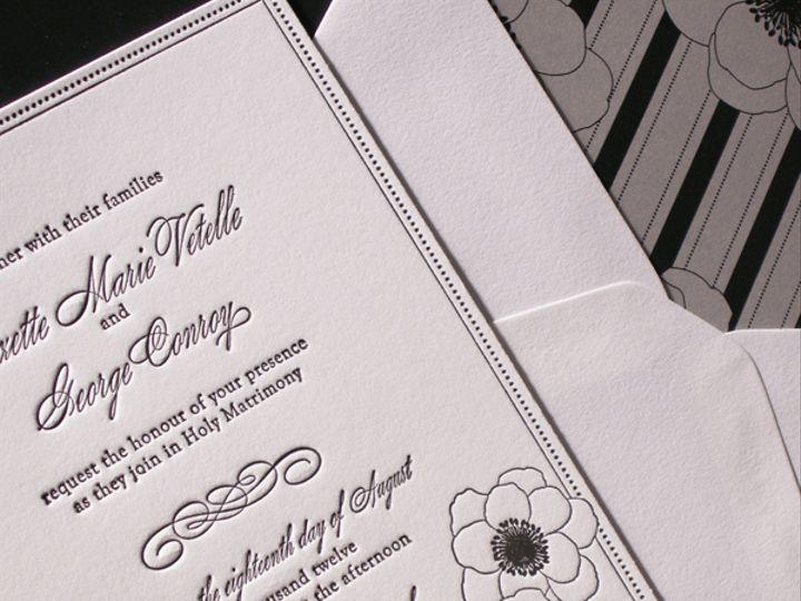 Tmx Anemone 51 406417 162174888654431 Seattle, WA wedding invitation