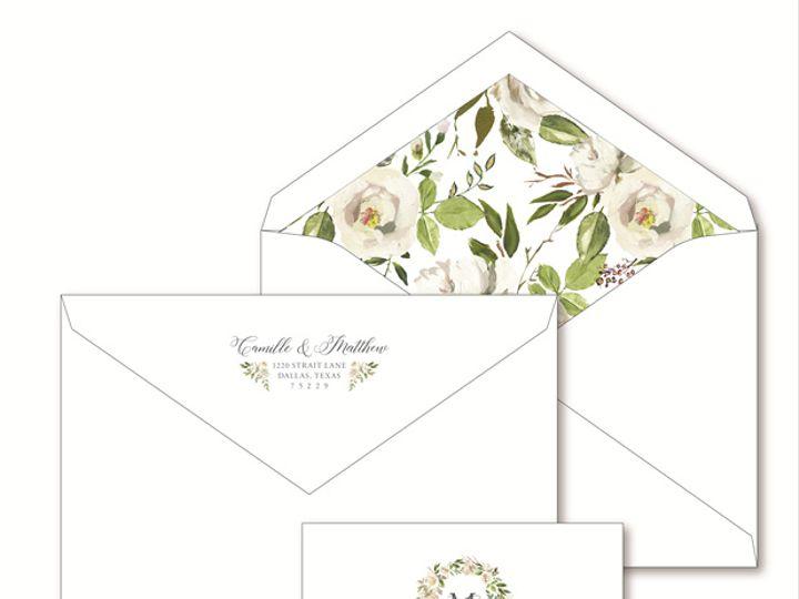Tmx Giardino Xlarge 51 406417 162154993731602 Seattle, WA wedding invitation