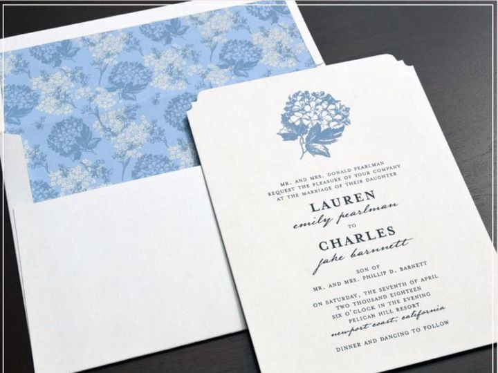 Tmx K 5018 51 406417 162154932732174 Seattle, WA wedding invitation
