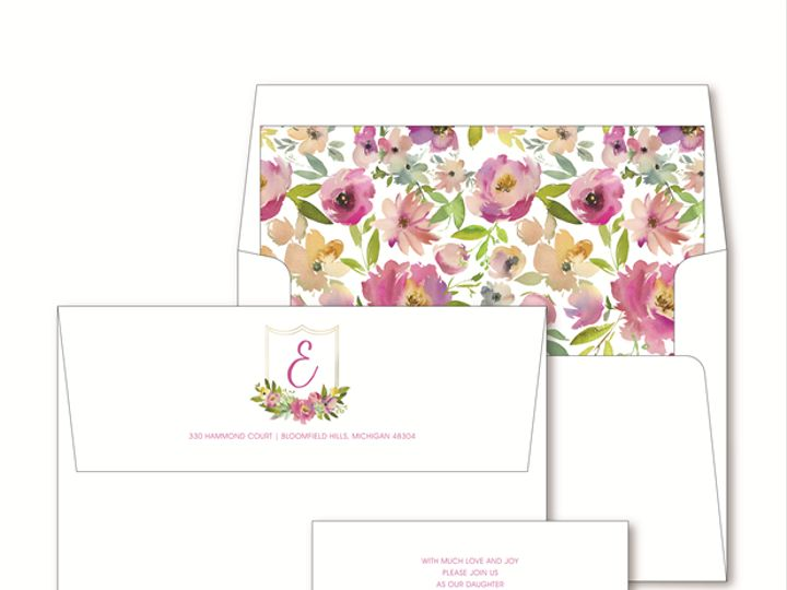 Tmx Kalina Dfp2008 01 Xlarge 51 406417 162154993749943 Seattle, WA wedding invitation