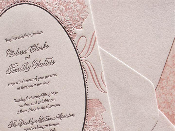 Tmx Love 51 406417 162174890036895 Seattle, WA wedding invitation