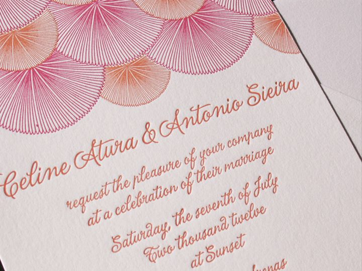 Tmx Onda 51 406417 162174890389608 Seattle, WA wedding invitation