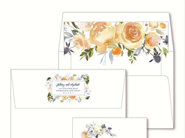 Tmx Product A132e04b 8b2c 49ee 891c D09e8b7fbd29 Xlarge 51 406417 162154993822463 Seattle, WA wedding invitation