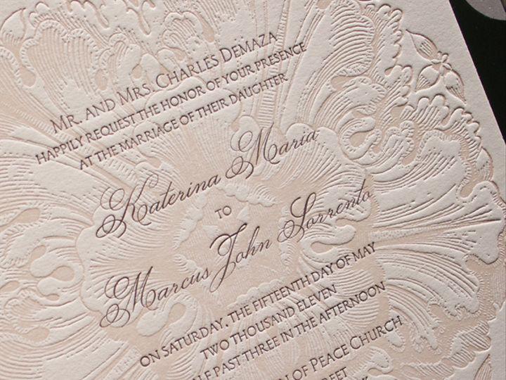 Tmx Sorrento 51 406417 162174892183109 Seattle, WA wedding invitation