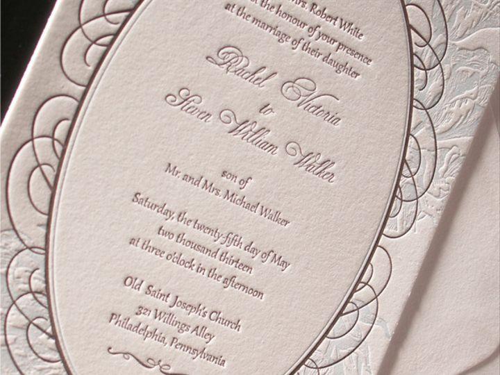 Tmx Tulipano 51 406417 162174892223800 Seattle, WA wedding invitation