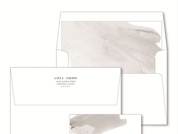 Tmx Whistler Xlarge 51 406417 162154993978972 Seattle, WA wedding invitation