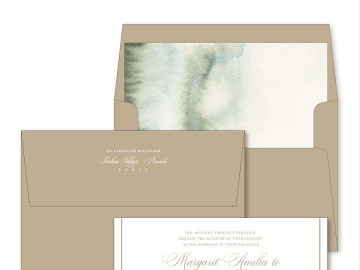 Tmx Whitneyinvitation Xlarge 51 406417 162154993986877 Seattle, WA wedding invitation