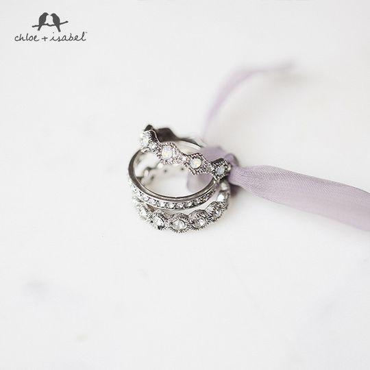bridal15watermarked 16