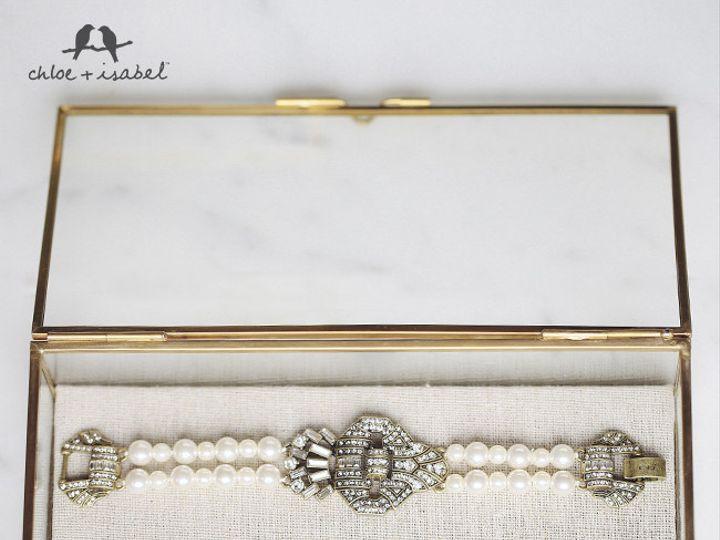 Tmx 1452221472346 Bridal15watermarked 17 Milford wedding jewelry