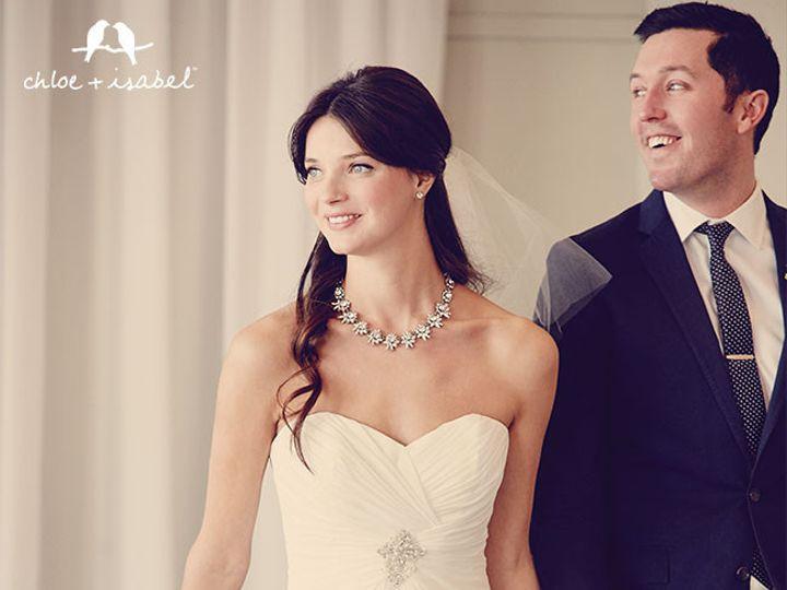Tmx 1452221588924 Summer15watermarked29 Milford wedding jewelry