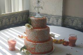 Philadelphia Bakery Imagicakes Cake Designers